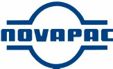 Ausbildung Novapac
